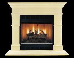 padthaway california mantel and fireplace