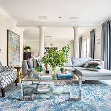 model home interior design chicago interior designers il interiors