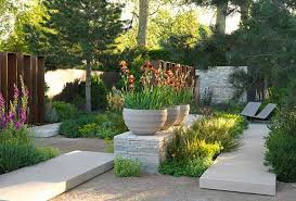 Simple Backyard Ideas For Small Yards Brilliant Simple Backyard Ideas For Small Yards Garden Decors