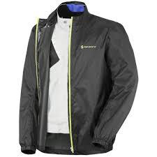 summer motorcycle jacket scott summer vtd vented dp jacket waterproof motorcycle