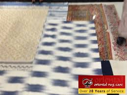 Carpet Cleaning Oriental Rugs Best 25 Rug Cleaning Services Ideas On Pinterest How To Clean