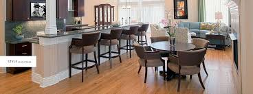 Upholster Dining Room Chair Style Upholstering Furniture Discount Store And Showroom In Hickory Nc