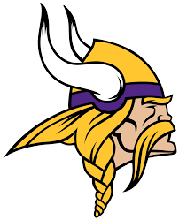 image minnesota vikings logo png madden wiki fandom powered