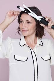 best curling iron for short fine hair best curling iron for fine hair tips for scoring the right tool