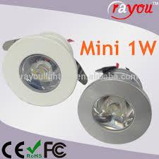 110 volt led lights 3 watt led ceiling lights round 12v 1w led spot small 110 volt led
