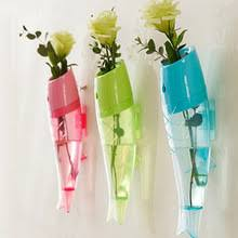 Buy Vases Online Compare Prices On Cylinder Plastic Vases Online Shopping Buy Low
