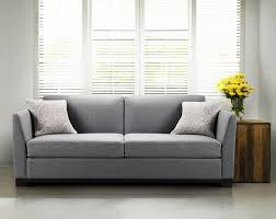 furniture organic futon u0026 best sofa bed mattress furnitures