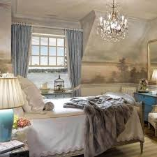 bedroom design beach bedroom decorating ideas the coastal themed