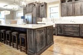 assembled kitchen cabinets rustic kitchen kitchen ready to assemble kitchen cabinets kitchen