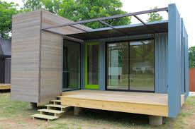 390 square feet tiny houses feature aluminum windows for modern style milgard