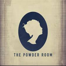 The Powder Room Salon The Powder Room Home Facebook