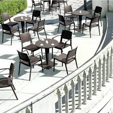 Outdoor Commercial Patio Furniture Commercial Patio Furniture Outdoor Furniture The Sort Of