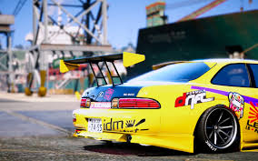 lexus sc300 race car lexus sc300 package add on tuning gta5 mods com