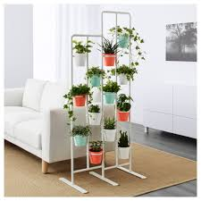 room divider stand socker plant stand ikea