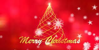 awesome animated christmas videos u0026 backgrounds entheos