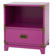 How To Organize Nightstand 18 Modern Nightstands Best Night Stand Ideas Elledecor Com