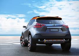 nissan kicks nissan greenlights kicks for latin america what about us