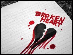 wallpaper break couple contest worst couple break up contest c half blood role playing