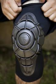 Safety Clothing Near Me 225 Best Costuming Armor U0026 Weapons Images On Pinterest Costume