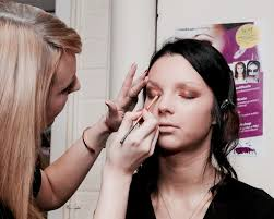 makeup courses grants for makeup courses fx makeup academy and studios mount