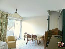 chambre a louer bordeaux chambre best of chambre a louer toulouse particulier high resolution