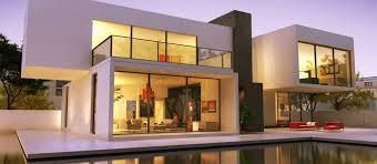 home design company in cambodia about us pro realestate cambodia