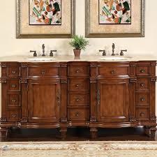 bathroom contemporary bath cabinets ikea double sink vanity