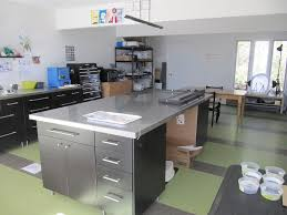 kitchen cabinets suppliers concrete countertops metal kitchen cabinets ikea lighting flooring