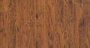 Pergo Laminate Flooring Samples Pergo Prestige Natural Hickory Laminate Flooring