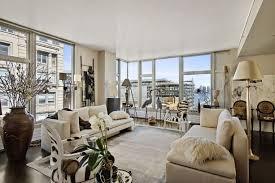 inspirations new york apartments interior apartment interior
