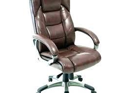 fauteuil bureau relax alinea chaise bureau fauteuil relax exterieur a gamer with