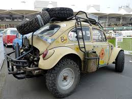 baja bug lowered vw baja beetle beetles baja bug and cars