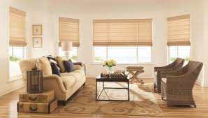 custom 70 beautiful window treatments decorating design of 7