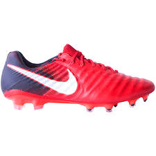 s nike football boots australia nike tiempo legend vii fg senior football boot australia