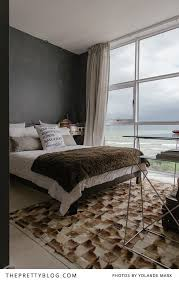Bachelor Pad Bedroom 45 Best Bachelor Pad Images On Pinterest Bachelor Pads Home And