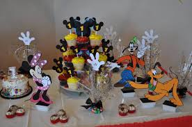 birthday home decorations mickey mouse home decor birthday ideas decoration u0026 furniture