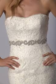 sparkly belts for wedding dresses 28 best wedding belts images on wedding gowns