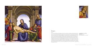 florence the paintings u0026 frescoes 1250 1743 ross king anja