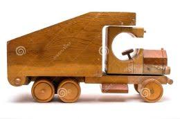 Free Plans For Wooden Toy Trucks by Wooden Toys Excavator U2013 Terengganudaily Com