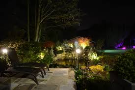 patio lights uk our portfolio dixons landscapes