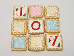 65 best cookie decorating blogs u0026 websites images on pinterest