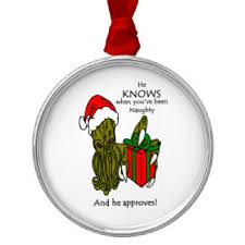 xmas cthulhu ornaments keepsake ornaments zazzle