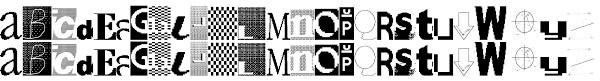 font bureau fonts free fonts by font bureau fonts