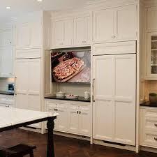 kitchen tv ideas marvelous kitchen tv ideas marvelous furniture ideas for kitchen