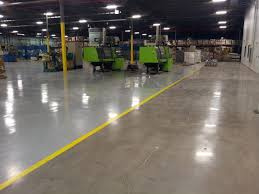 Best Laminate Flooring For High Traffic Areas High Traffic Flooring Serving Dayton Columbus U0026 Cinci Quality