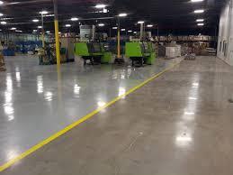 high traffic flooring serving dayton columbus cinci quality