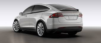 tesla jeep tesla model x colours guide and prices carwow