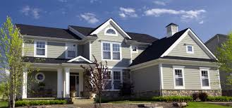 find your dream home semr southeast minnesota realtors