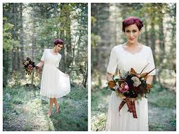 5 cheap wedding dresses you will adore latterdaybride