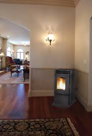 pellet stoves london ontario strathroy sarnia safe home fireplace